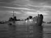 USS LST-824