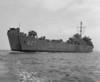 USS LST-827