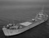 USS Bullock County (LST-509)