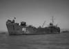 USS LST-813