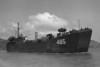 USS LST-485
