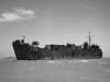 USS LST-705