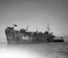 USS LST-809