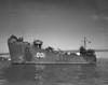 USS LST-801