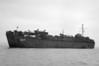 USS LST-697