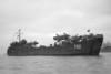 USS LST-702