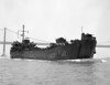 USS LST-950