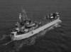 USS Dodge County (LST-722)