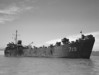 USS LST-719