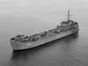 USS LST-735