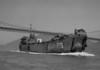 USS LST-775