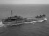 USS LST-306