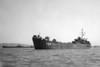 USS LST-794