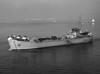 USS De Kalb County (LST-715)