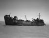USS LST-309