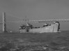 USS LST-845
