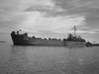 USS LST(H)-450