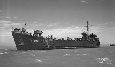 USS LST-979