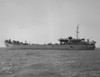 USS LST-509