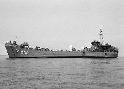 USS LST-938
