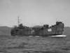 USS LST-881