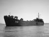 USS LST-701