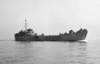 USS LST-722