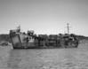 USS LST-734