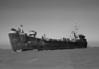USS LST-783