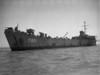 USS LST-786