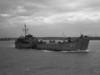 USS LST-912
