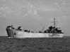 USS LST-802