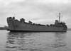USS LST-758