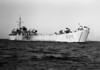 USS LST-525