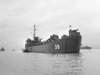 USS LST-38