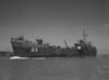 USS LST-23