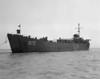 USS LST-815