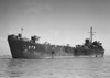 USS LST-673