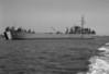 USS LST-527