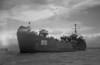 USS LST-915