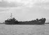 USS LST-864