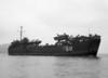 USS LST-672