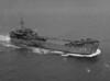 USS LST-279