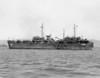 USS LST-339