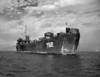 USS LST-752