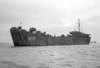 USS LST-908