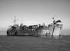 USS LST-730