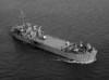 USNS T-LST-521