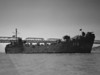 USS LST-753