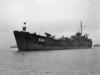 USS LST-694